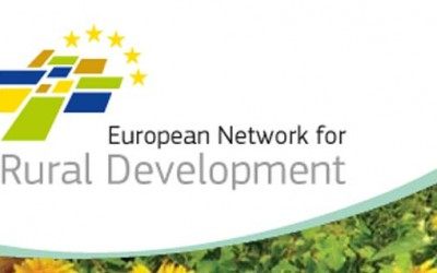 "2nd ENRD Social Inclusion Workshop ""Making rural areas more attractive for young people"""