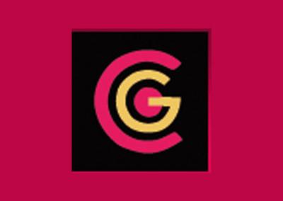 Digitalització del Cinemes Guiu de La Seu d'Urgell