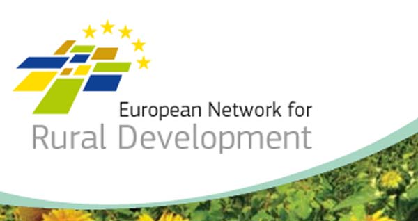 """2nd ENRD Social Inclusion Workshop """"Making rural areas more attractive for young people"""""""