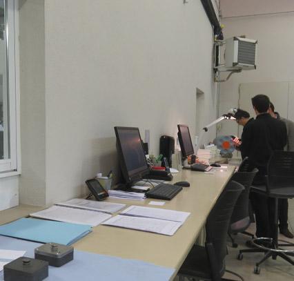 Incorporació de nova tecnologia en fabricació de pròtesis dentals a SOADCO SL