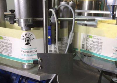 Ampliació i Millora de la capacitat de producció de Cervesa Artesana Cerdanya